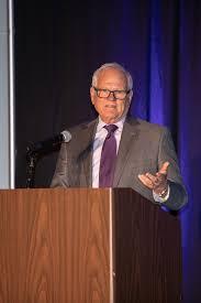 Byron Harris speaking 2 * – Press Club of Dallas