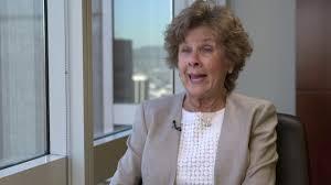 Hon. Melinda A. Johnson (Ret.), JAMS Mediator and Arbitrator