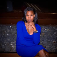"30+ ""Meagan Perry"" profiles   LinkedIn"