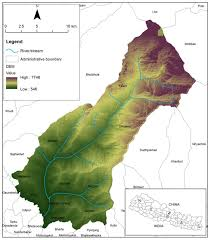 Sustainability Free Full Text Social Impact Of Farmland Abandonment And Its Eco Environmental Vulnerability In The High Mountain Region Of Nepal A Case Study Of Dordi River Basin Html