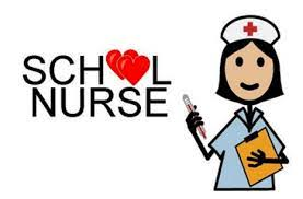Nurses - Berlin Intermediate School