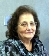 "Martha ""Addie"" Johnston Obituary - Bloomington, IL"