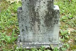 Priscilla Patterson Byrge (1828-1912) - Find A Grave Memorial