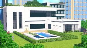 ment faire une grande maison de luxe