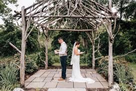 barn wedding venue in swedesboro nj