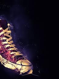 768x1024 converse shoes style ipad mini