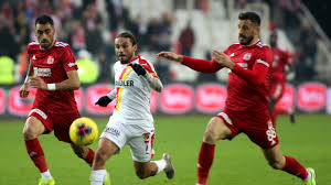 Göztepe - Sivasspor maçı ne zaman? Saat kaçta? Hangi kanalda?