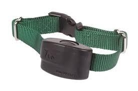 R9 Receiver Kit Dogwatch The 1 Hidden Pet Fence Solution