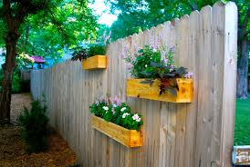 Yard Update And Diy Cedar Planter Boxes The Suburban Urbanist