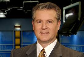 WJW Fox 8 anchor Bill Martin is retiring at the end of the month ...