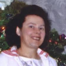 Share Obituary for Melba Smith | Brantford, ON