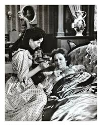 Kathryn Hayes & Ruth Warrick in 1965's Ride Beyond Vengeance. Ironically  both would find greater stardom spending decades playing on… | Kim hughes,  Kim, My children