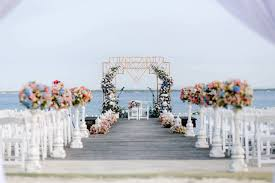 cebu wedding venues event planner