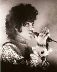 Prince (1958–2016) | MNopedia