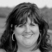 Wendy Young | Commerce Hero