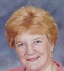 Peggy Smith Obituary - Seaford, DE | The Daily Times