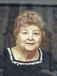 Jerri Smith Obituary - Laurinburg, North Carolina | Legacy.com