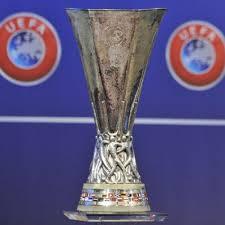 Sorteggio ottavi Europa League: Inter-Getafe e Siviglia-Roma
