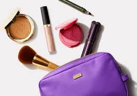 create your own tarte beauty box