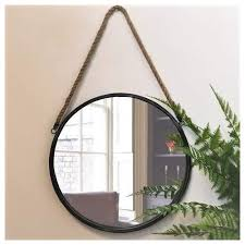 rope mirror co uk