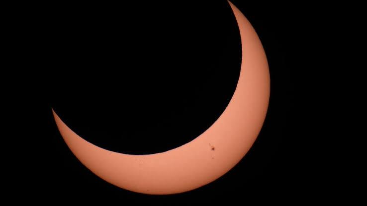 """Resultado de imagem para new moon"""""""