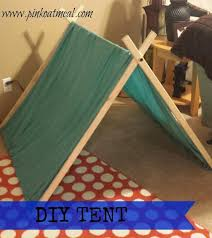 12 Kid S Play Tents Indoor Outdoor Spaceships And Laser Beams