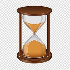 stopwatch clipart sand timer stopwatch