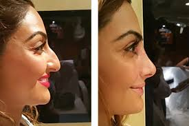 most unbelievable makeup transformation