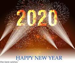 new year s quotes happy new year images for you