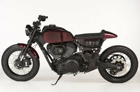 indian motorcycle and motorcycle