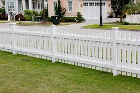 8 Valiant Clever Hacks Privacy Fence Art Green Fence Stain Privacy Fence Garden Vertical Cedar Fence Wooden F Garden Fence Panels Backyard Fences Fence Design