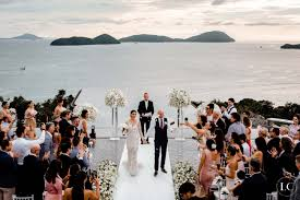 7 thailand wedding venues for a perfect
