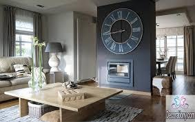 living room furniture ideas modern cool