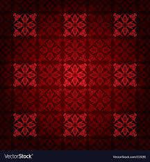 victorian wallpaper pattern royalty