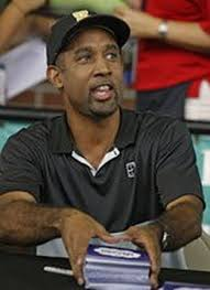 Tee Martin, Lance Johnson headline 2016 Mobile Sports Hall of Fame class -  al.com