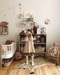 Cutest Kids Room Inspiration Nordicdesign 08 Nordic Design