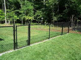 2016 4 Foot Chain Link Fence Cost Average Price For 4 Ft Chain Chain Link Fence Cost Black Chain Link Fence Cheap Fence