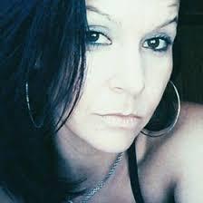 Tricia Smith (sweetpeachez100) on Pinterest