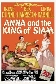 Anna and the King of Siam (1946) - Where to Watch It Streaming Online