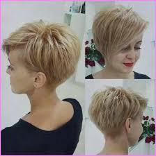 Sammlung Von Haarschnitt Kurz Damen Frisuren Youtube Frisur