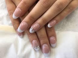 nail salon in plymouth cnd sac