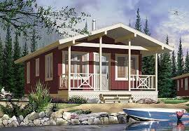life under 500 square feet benefits of
