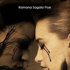 Supernatural/Drama The Awakening of Myra Thomas/Novel - Home ...