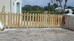 How Much Will A Board On Board Shadow Board Fence Reduce The Wind Load Home Improvement Stack Exchange