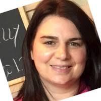 Cindy Lawson - Virtual Assistant - PwC   LinkedIn