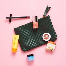 13 best beauty subscription box gifts msa