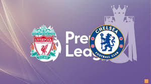 Buy Your Liverpool Chelsea Tickets