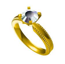 designs free jewelry 3d cad