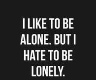 alone pictures photos images and