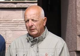Ivan Russell jailed for six years for abusing his sister and granddaughter  | Portadown Times